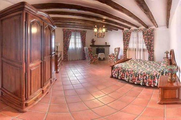 Casa Simon - фото 12