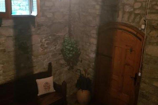 Casa Simon - фото 15