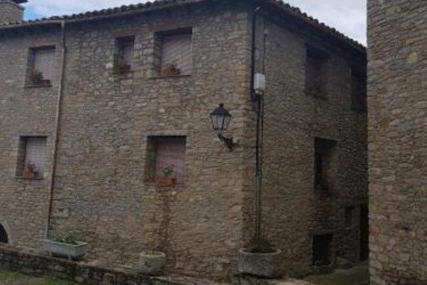 Casa Simon - фото 22