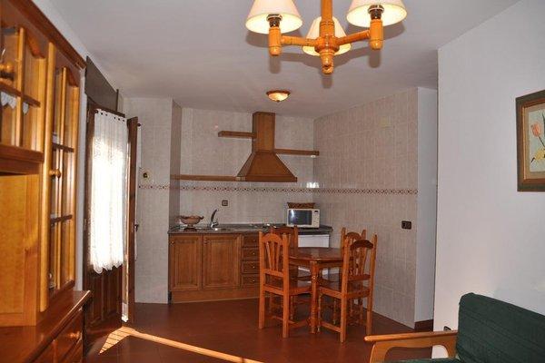 Casa Simon - фото 9