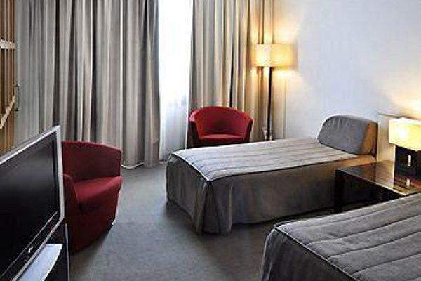 Hotel Eden Park by Brava Hoteles - фото 50