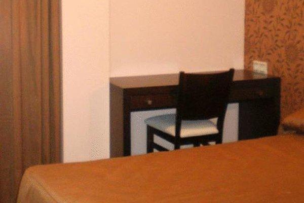 Hotel As Brisas do Freixo - фото 4