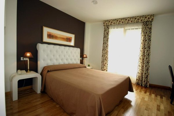 Hotel Bouza - 3