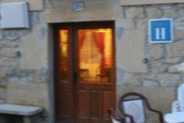 Hotel Julia - фото 20