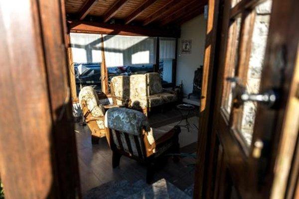 Posada La Mies - фото 16