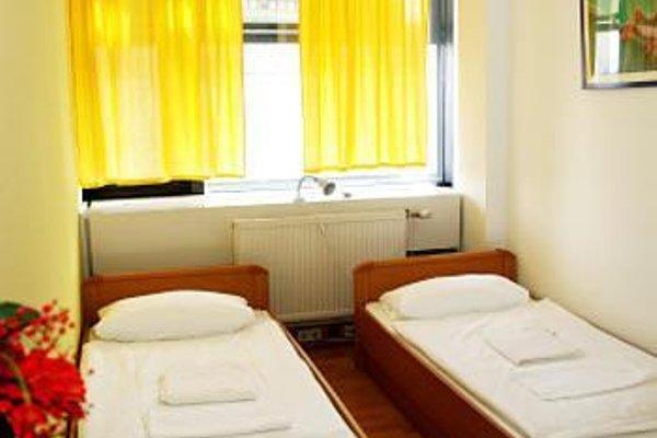 A&O Hostel Berlin Am Zoo - фото 4