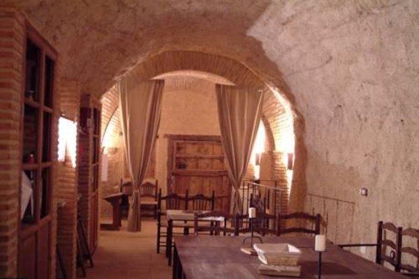 Cuevas Almagruz - фото 11
