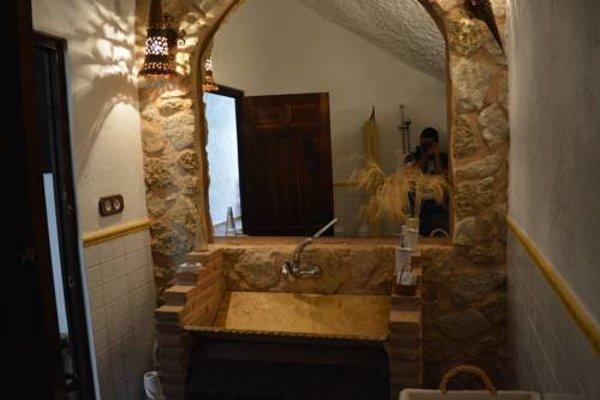 Cuevas Almagruz - фото 14