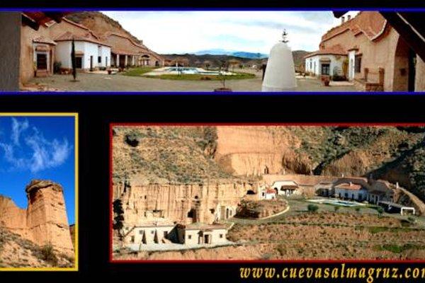 Cuevas Almagruz - фото 23