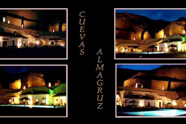 Cuevas Almagruz - фото 5