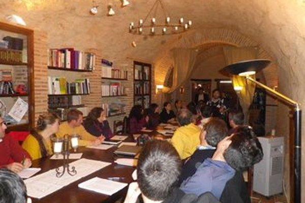 Cuevas Almagruz - фото 9