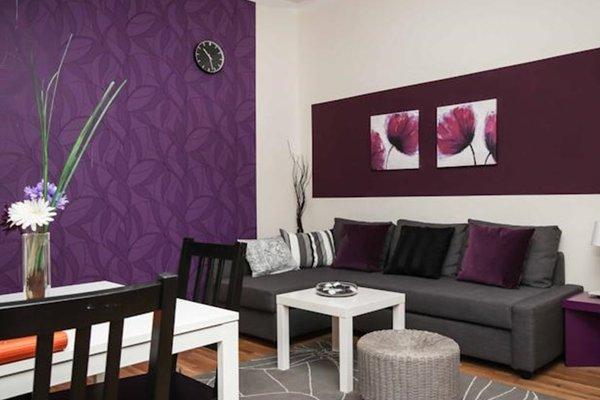 Joe's Apartments - 1010 - 14
