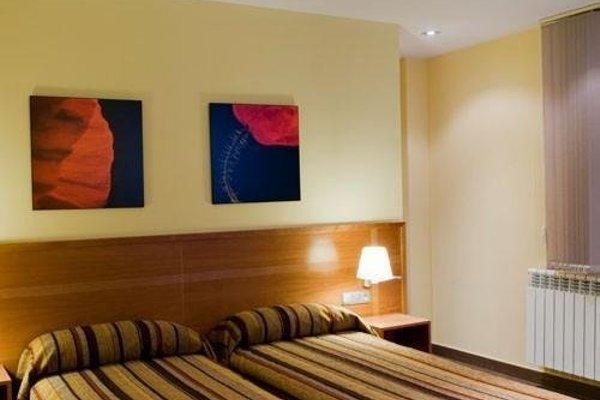 Aparthotel Cal Marcal - 50