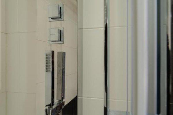Aparthotel Cal Marcal - 14