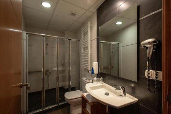 Aparthotel Cal Marcal - 17