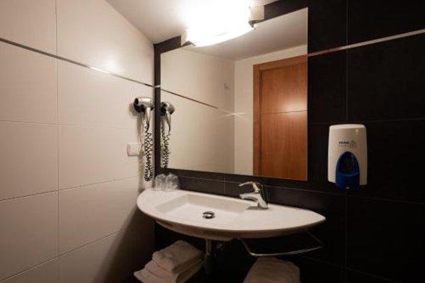 Aparthotel Cal Marcal - 6