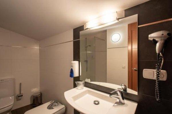 Aparthotel Cal Marcal - 7