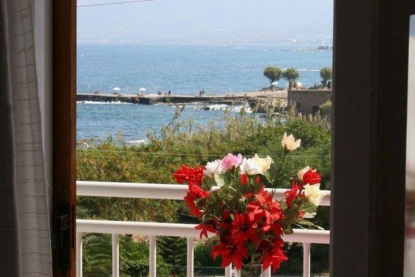 Lovely Holidays Hotel - фото 15