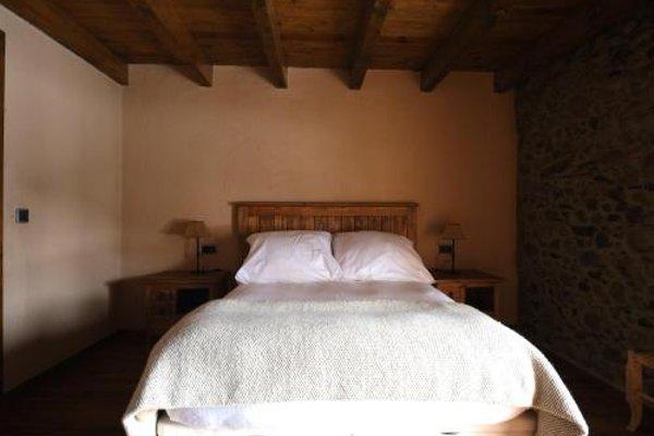 Turismo Rural Sant Marc - Singular's Hotels - фото 4