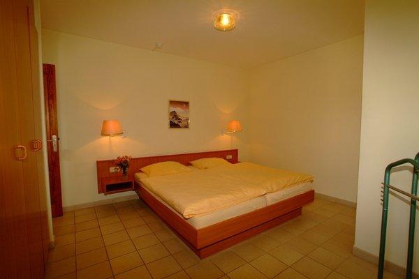 Aparthotel Florasol - фото 4