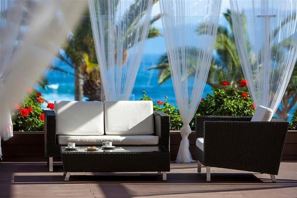 Sol Costa Atlantis Tenerife - фото 18
