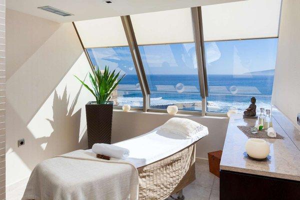 Sol Costa Atlantis Tenerife - фото 19
