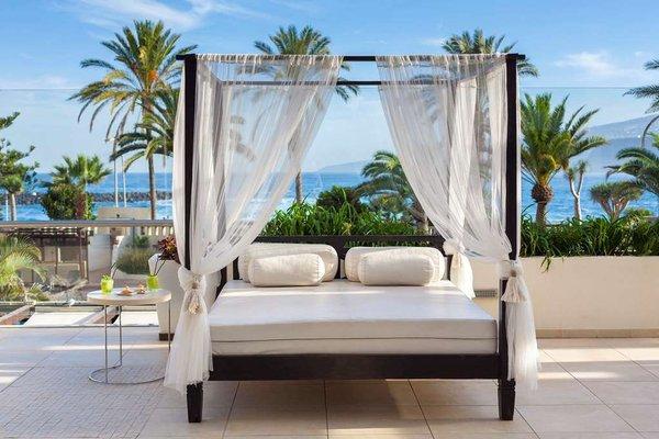 Sol Costa Atlantis Tenerife - фото 20