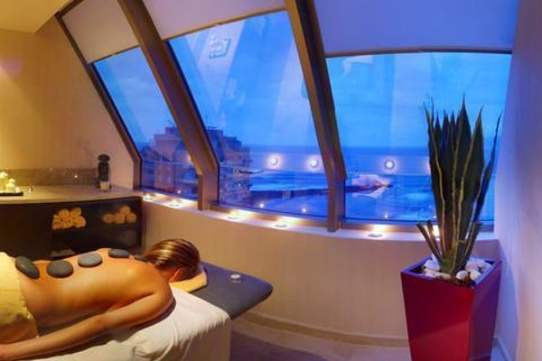 Sol Costa Atlantis Tenerife - фото 9