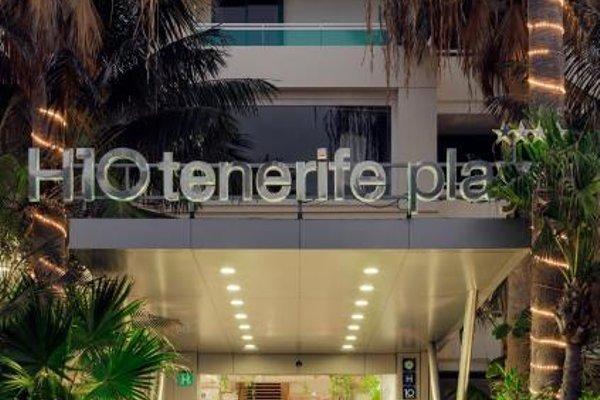 H10 Tenerife Playa - фото 15