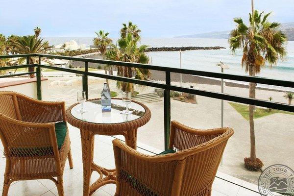 H10 Tenerife Playa - фото 16