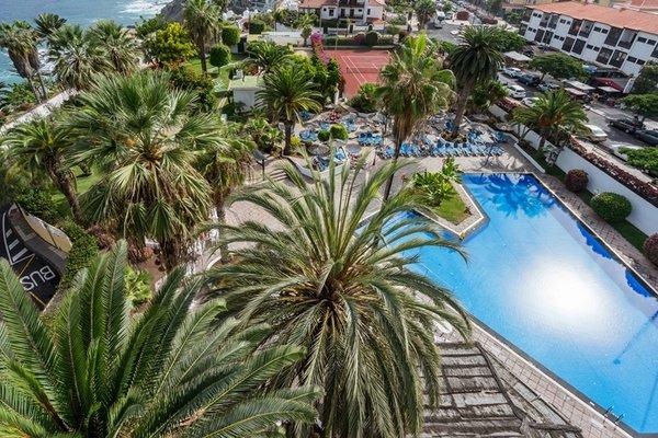 Hotel Blue Sea Interpalace - фото 19