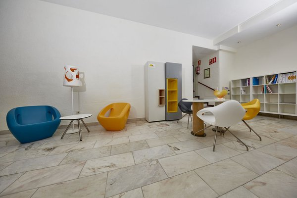 Apartamentos Teide Mar - фото 5