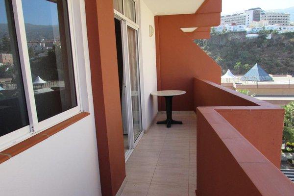 Apartamentos Alta - фото 16