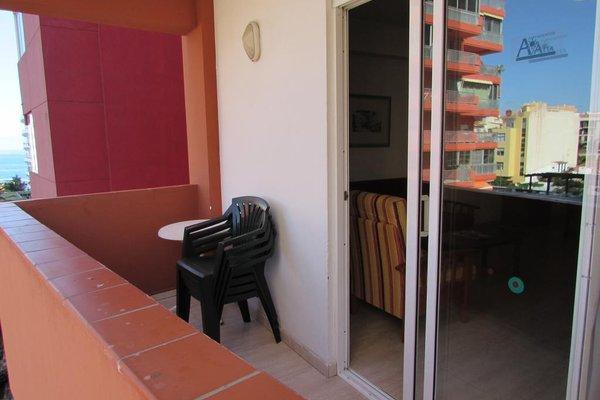 Apartamentos Alta - фото 3