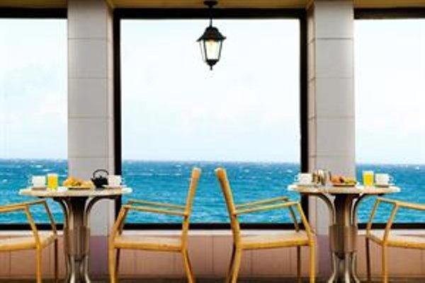 Hotel Vallemar - фото 9