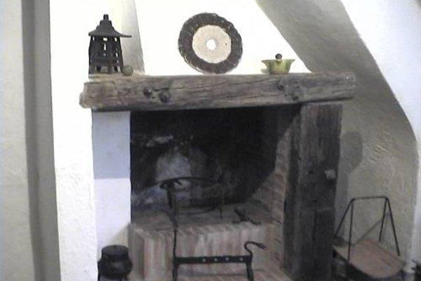 La Villa y El Batan - фото 45