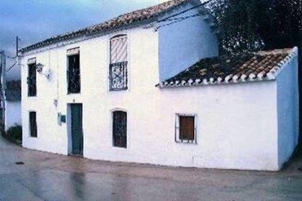 La Villa y El Batan - фото 20