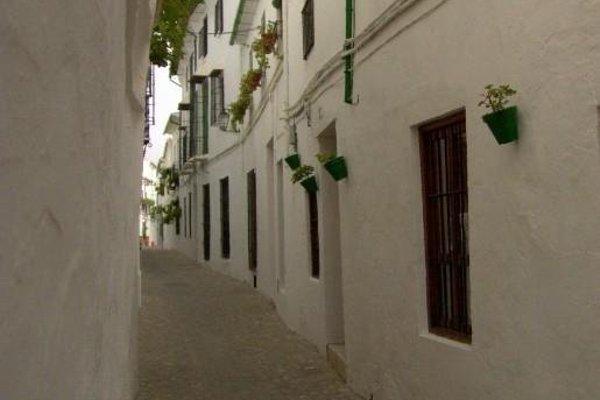 La Villa y El Batan - фото 22