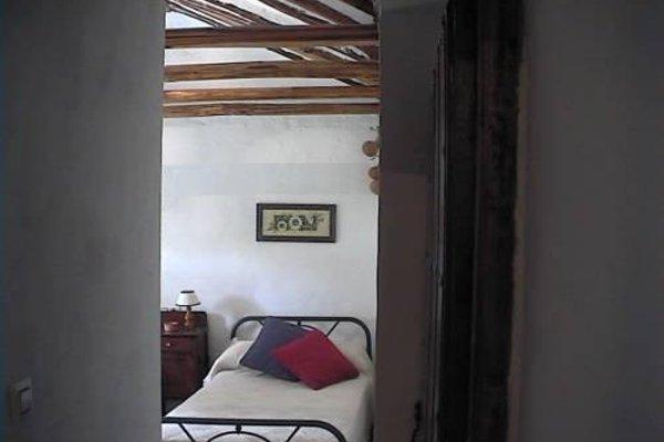 La Villa y El Batan - фото 3