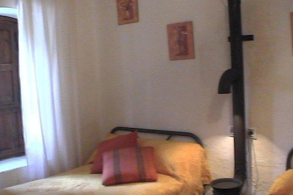La Villa y El Batan - фото 5