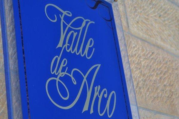Valle De Arco - фото 12