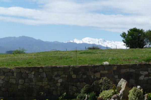 Valle De Arco - фото 16