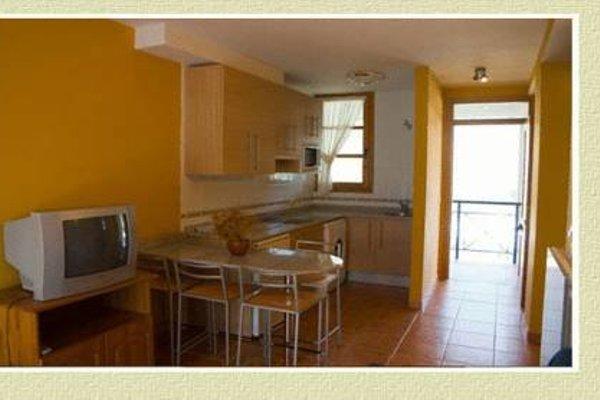 Apartamentos Brisas del Deva - фото 5