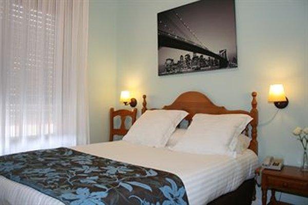 Hotel & Spa Arha - фото 50