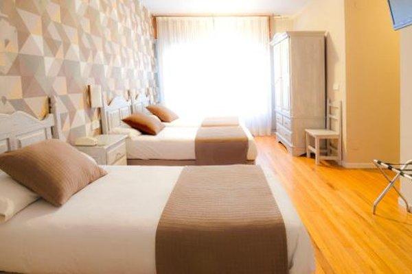 Hotel & Spa Arha - фото 4