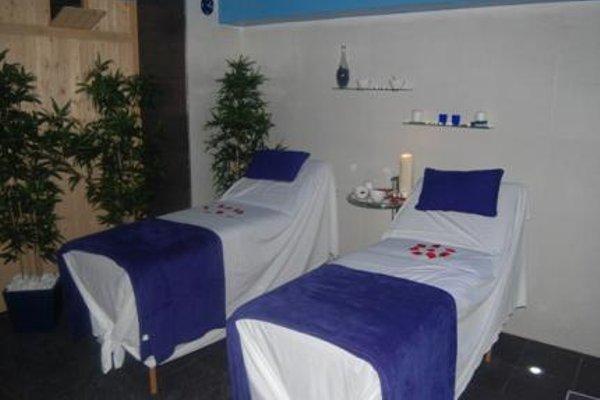 Hotel & Spa Arha - фото 5