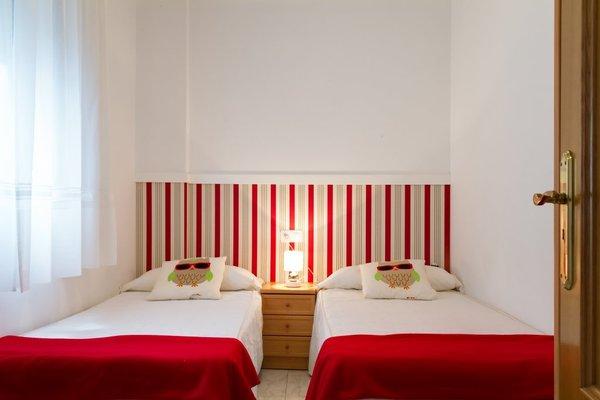 Apartamentos Duerming Bolera-Pico - фото 10