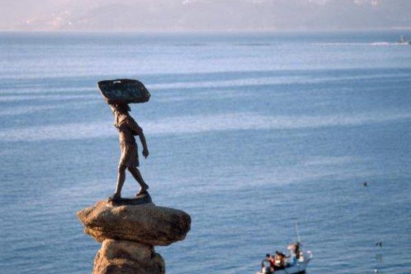 Apartamentos Duerming Bolera-Pico - фото 20