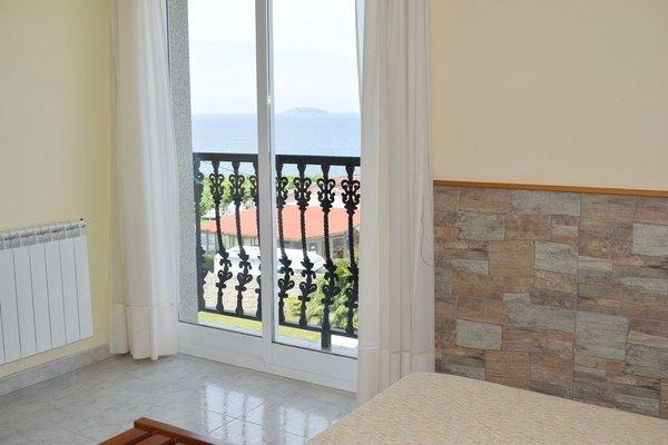 Hotel VIDA Playa Paxarinas - 13