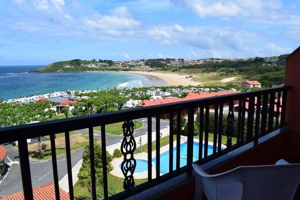 Hotel VIDA Playa Paxarinas - 15